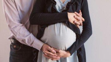 Photo of بررسی روابط زناشویی در دوران بارداری + عکس و توضیحات